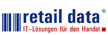 retail data GmbH