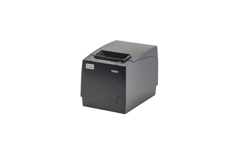 Thermodrucker TH230+