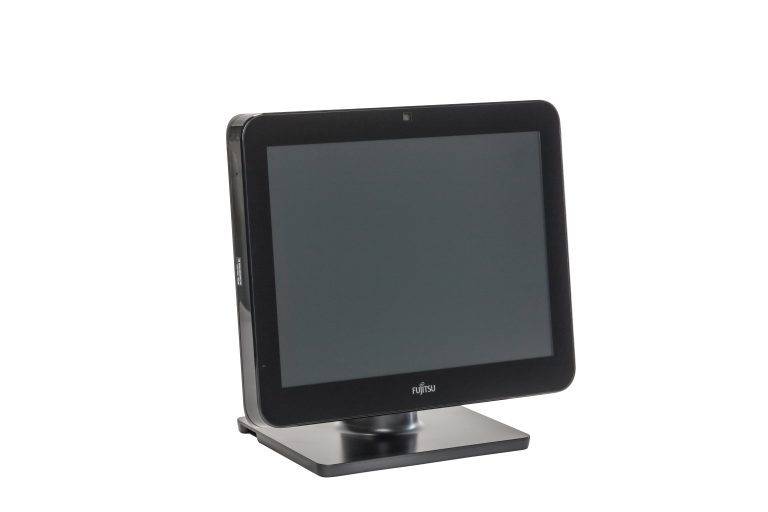 Touchmonitor DV75P