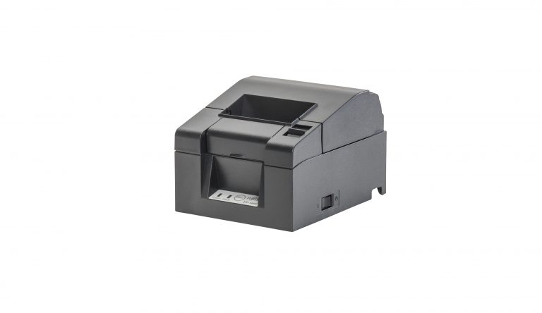 Thermodrucker FP-1000