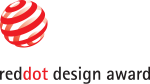 logo-reddot_design_award