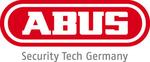 logo_ABUS_150px