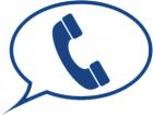 logo_call_bubble