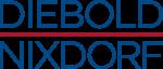 logo_diebold-nixdorf