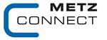 logo_metz_150px