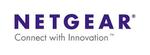 logo_netgear_150px