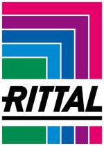 logo_rittal_150px